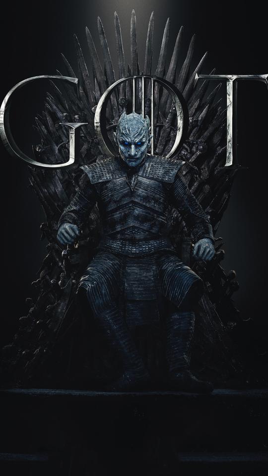 night-king-game-of-thrones-season-8-poster-v2.jpg