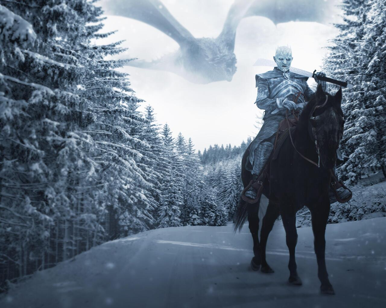 night-king-game-of-thrones-season-8-v7.jpg