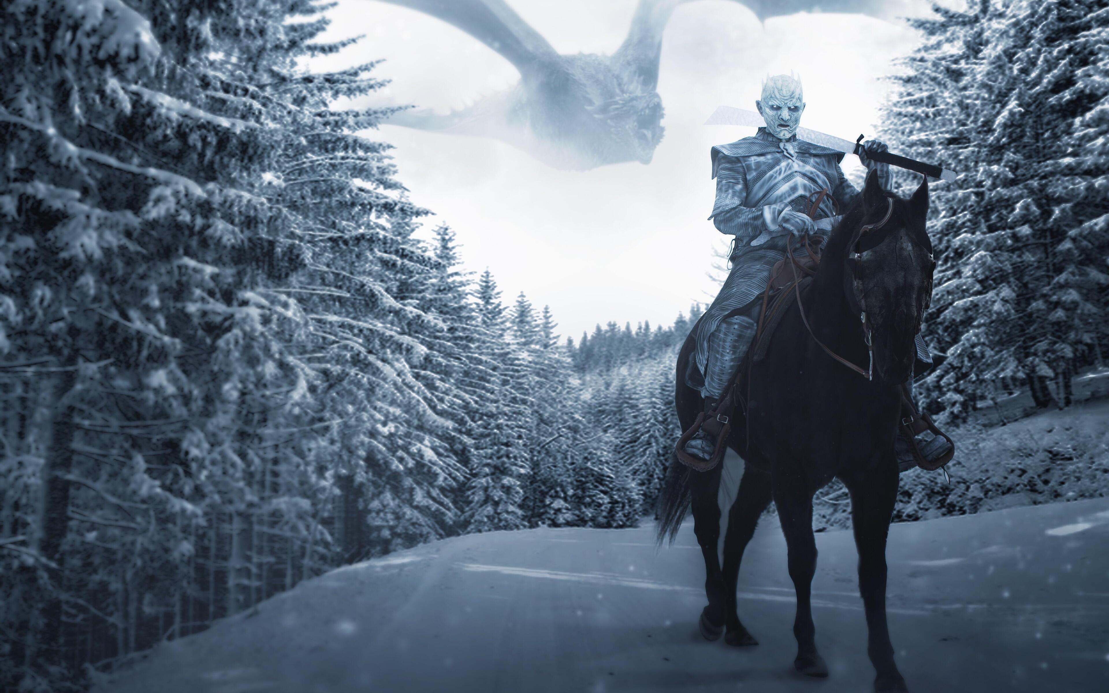 night-king-game-of-thrones-season-8-v7.jpg