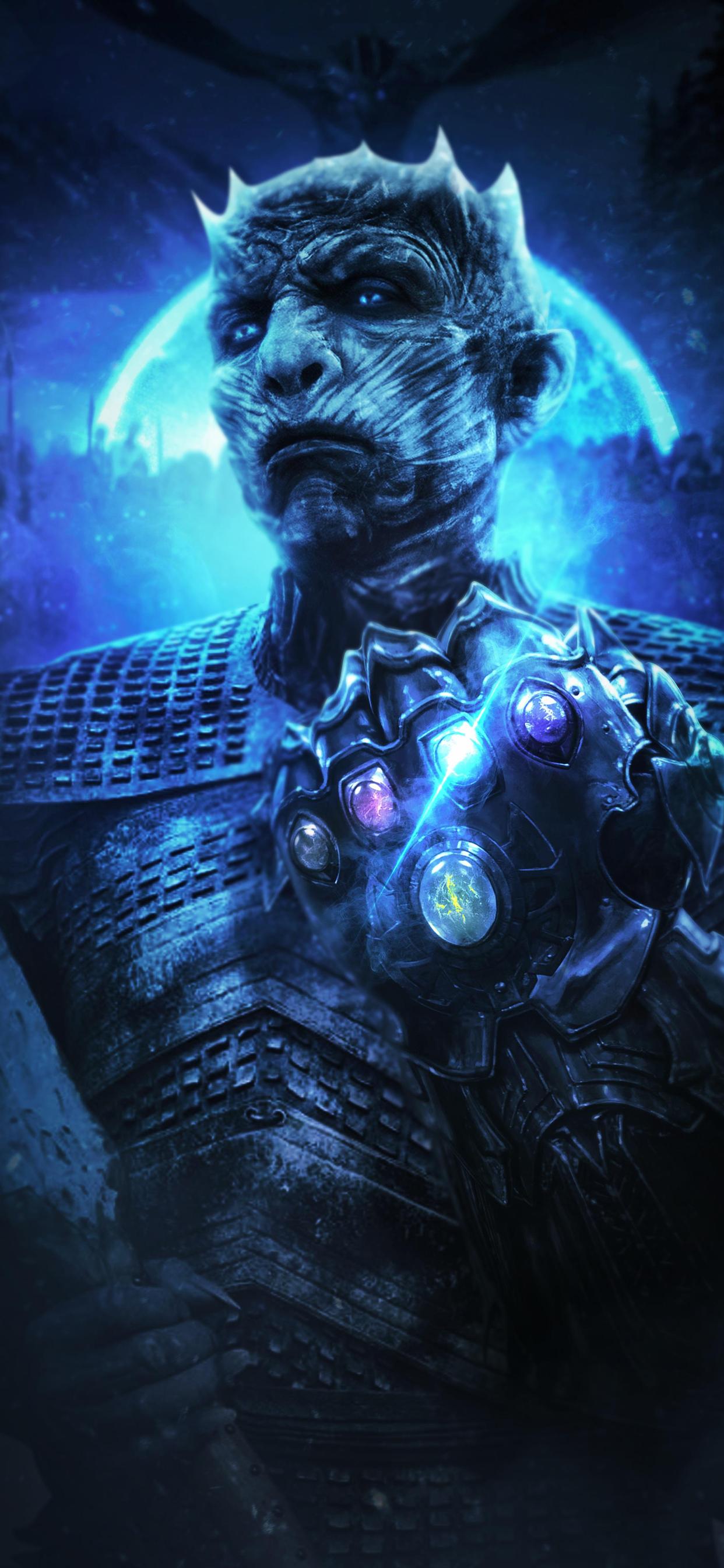 night-king-infinity-gauntlet-8j.jpg