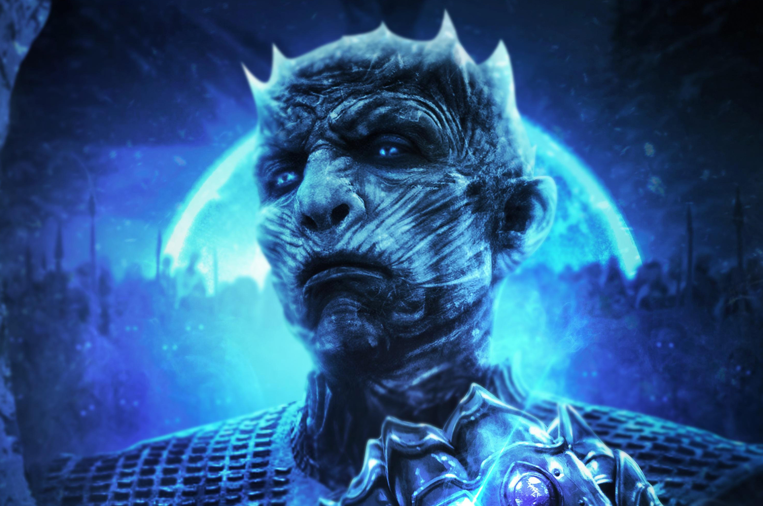 night-king-infinity-gauntlet-8j.jpg