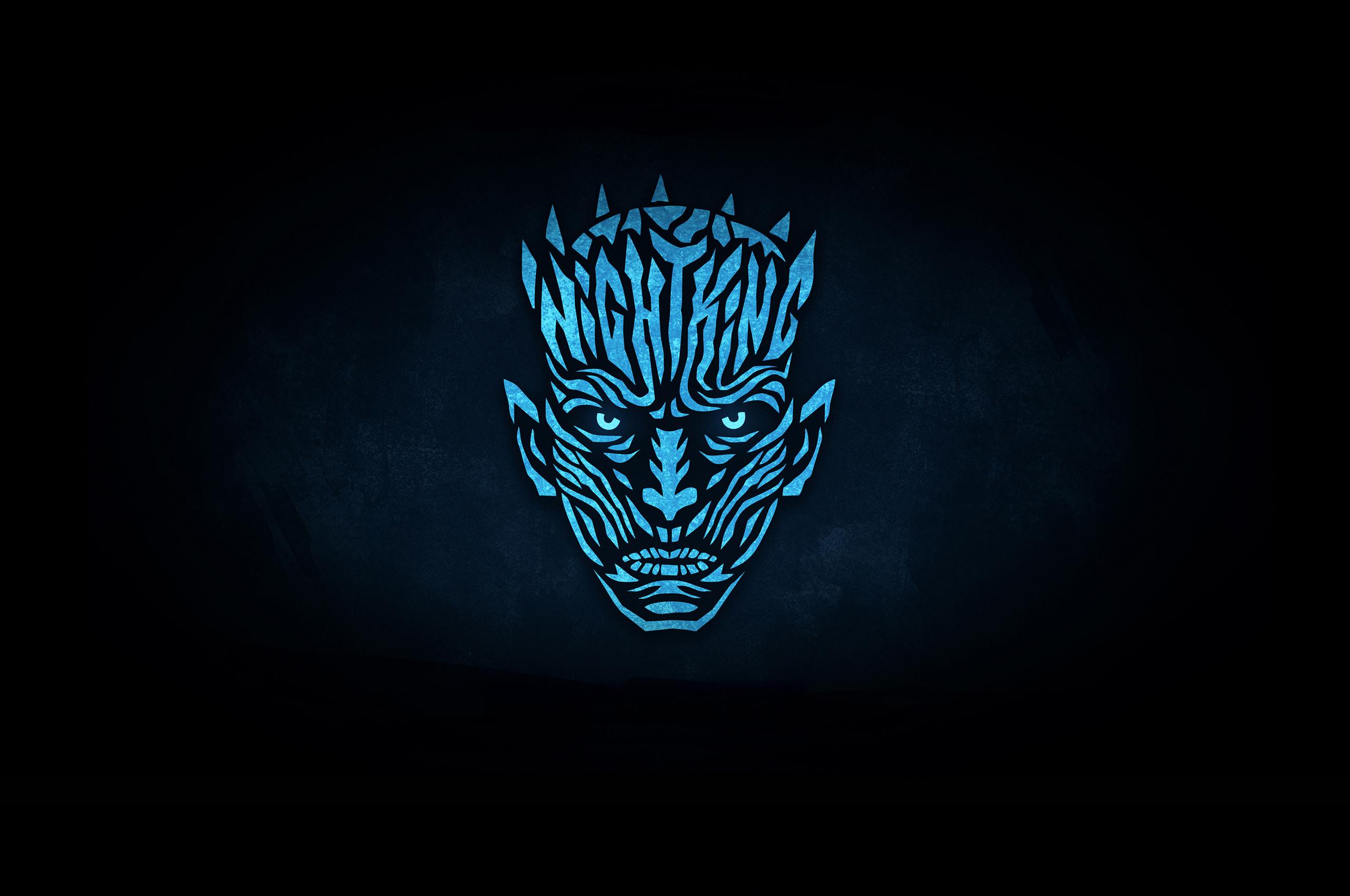 night-king-minimalist-logo-4k-cj.jpg