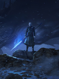 night-king-with-his-dragon-4u.jpg