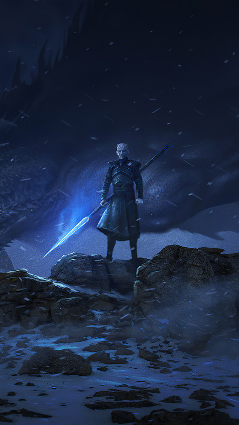 night-king-with-his-dragon-4u.jpg