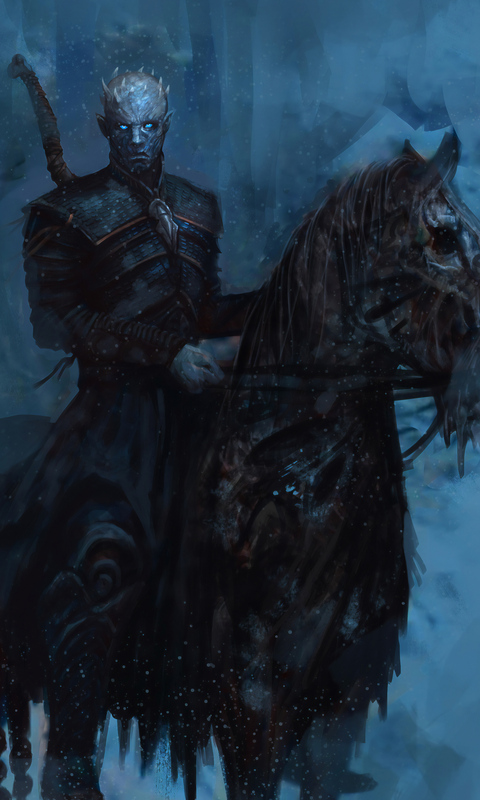 night-king-with-horse-0m.jpg
