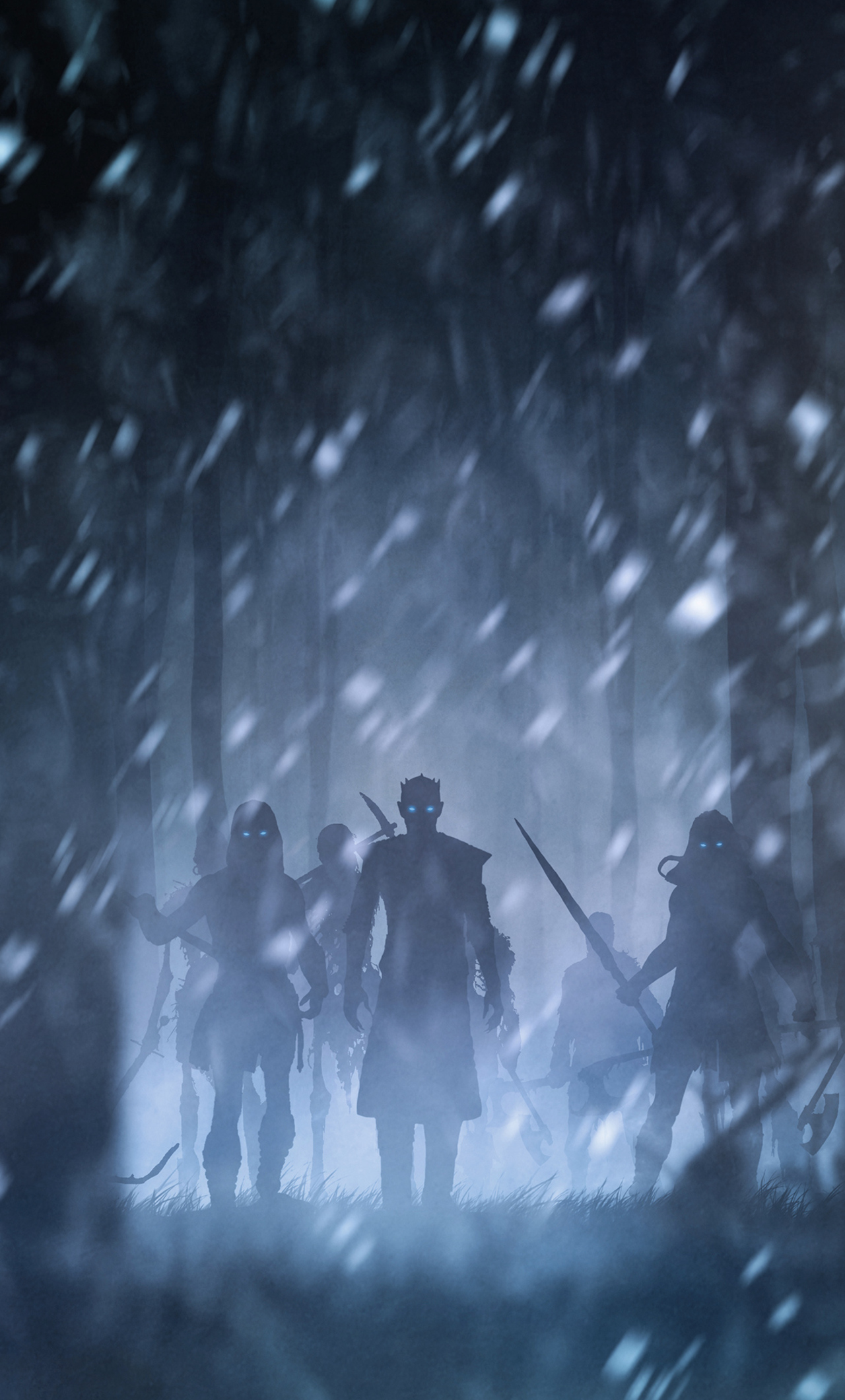night-king-with-white-walkers-artwork-sh.jpg
