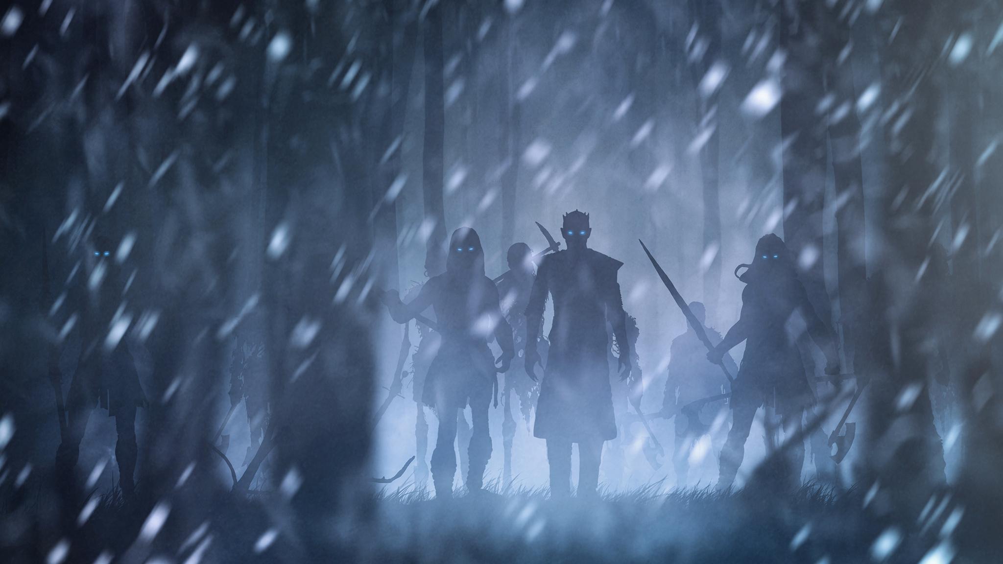 night-king-with-white-walkers-artwork-sh.jpg