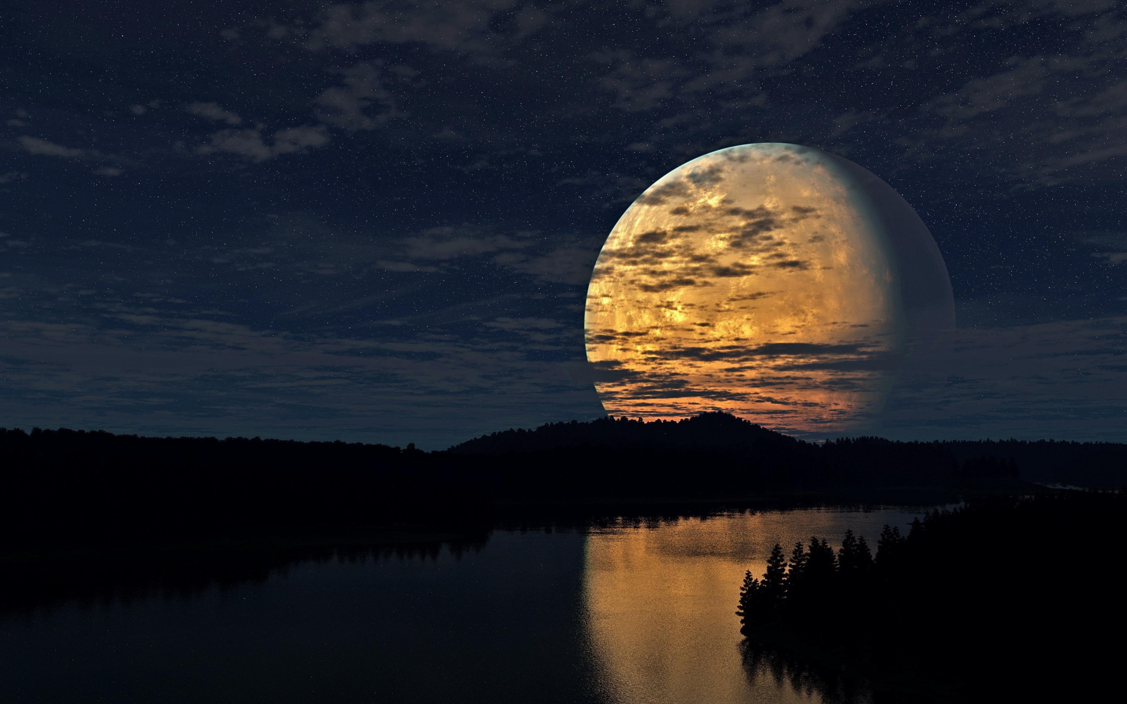 night-sky-moon-river-reflection.jpg