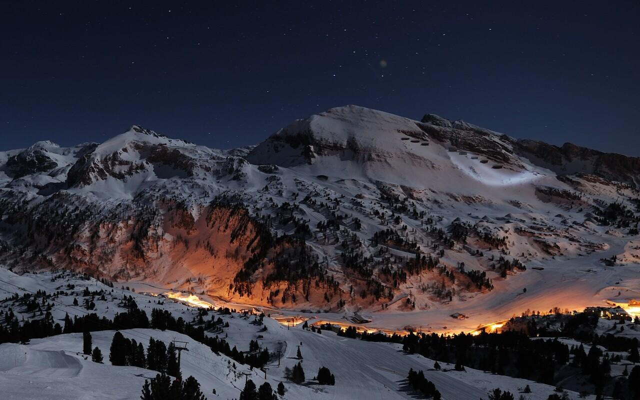 night-star-alps.jpg