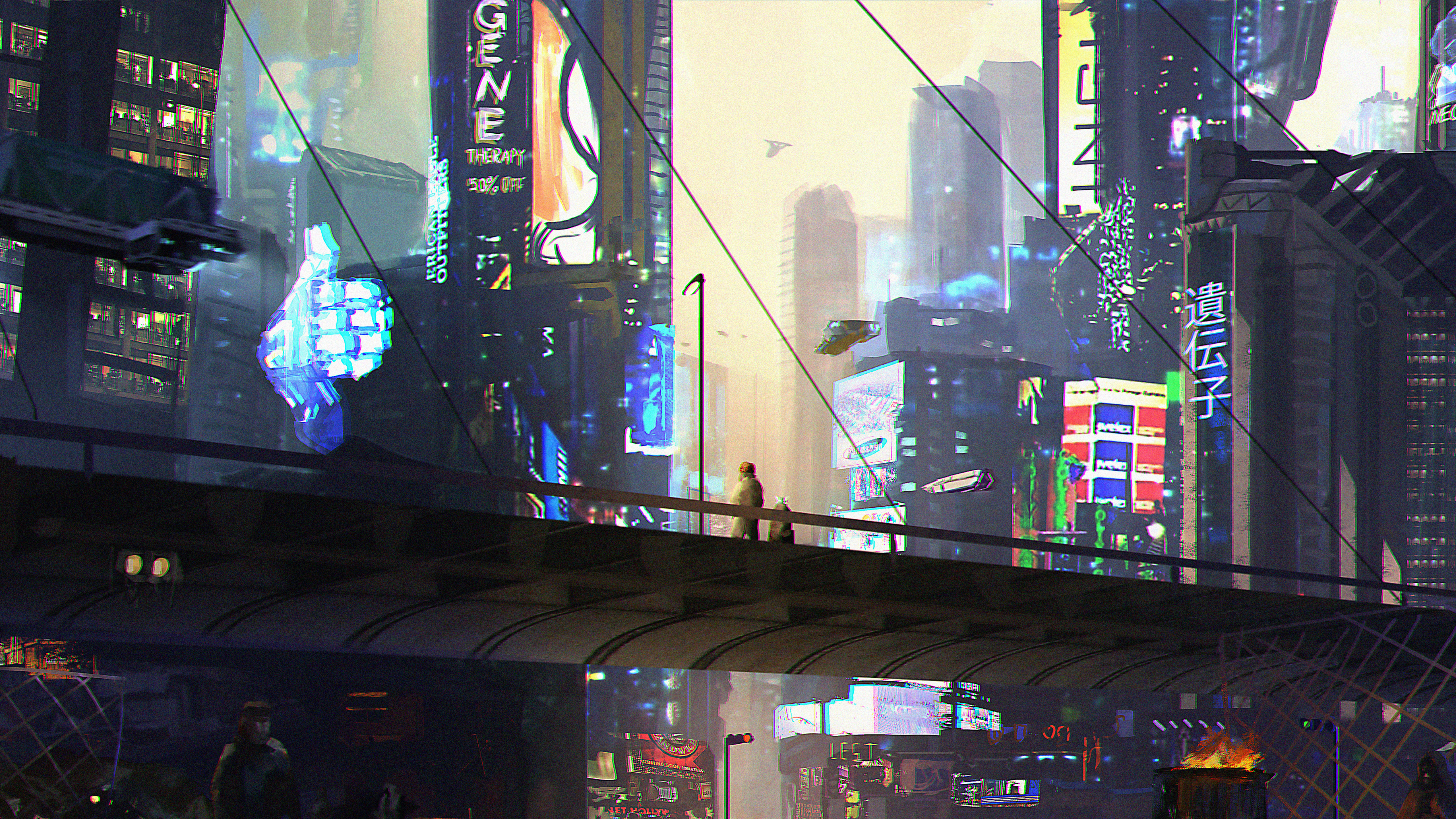 night-time-scifi-science-fiction-5k-f1.jpg