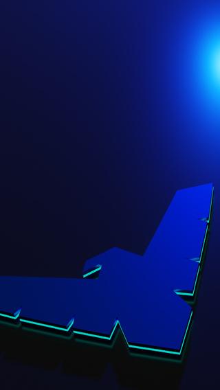 night-wing-logo-4k-wk.jpg