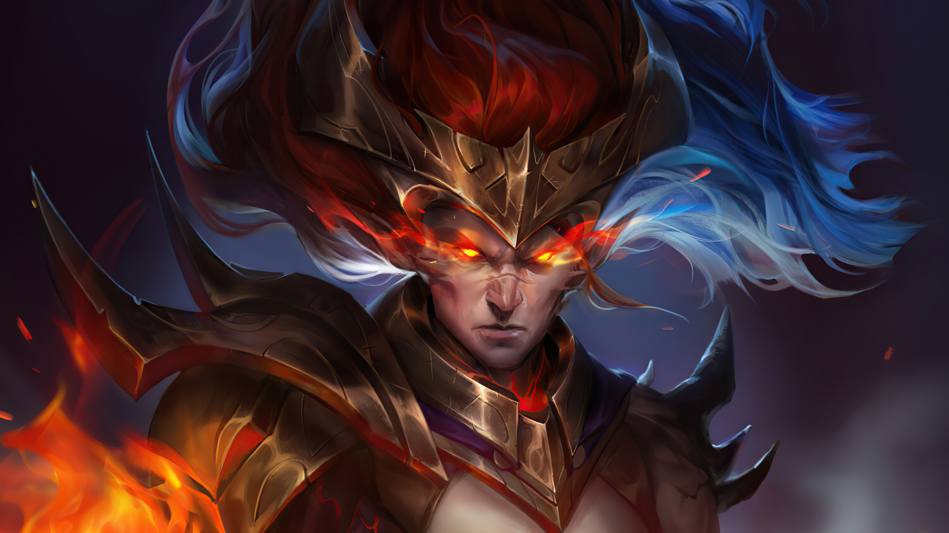 1366x768 Nightbringer Yasuo League Of Legends Fan Art 4k 1366x768 Resolution Hd 4k Wallpapers Images Backgrounds Photos And Pictures