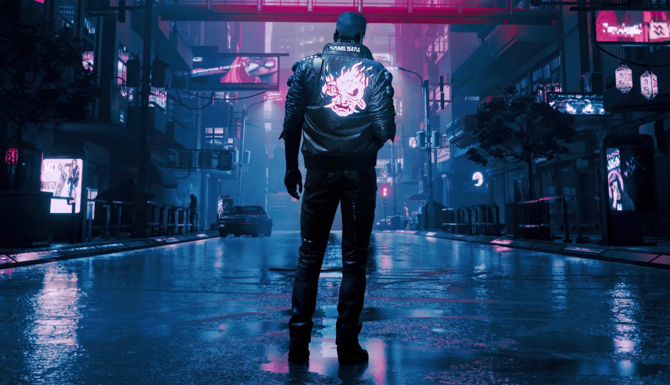 nightcall-cyberpunk-2077-samurai-4k-rs.jpg