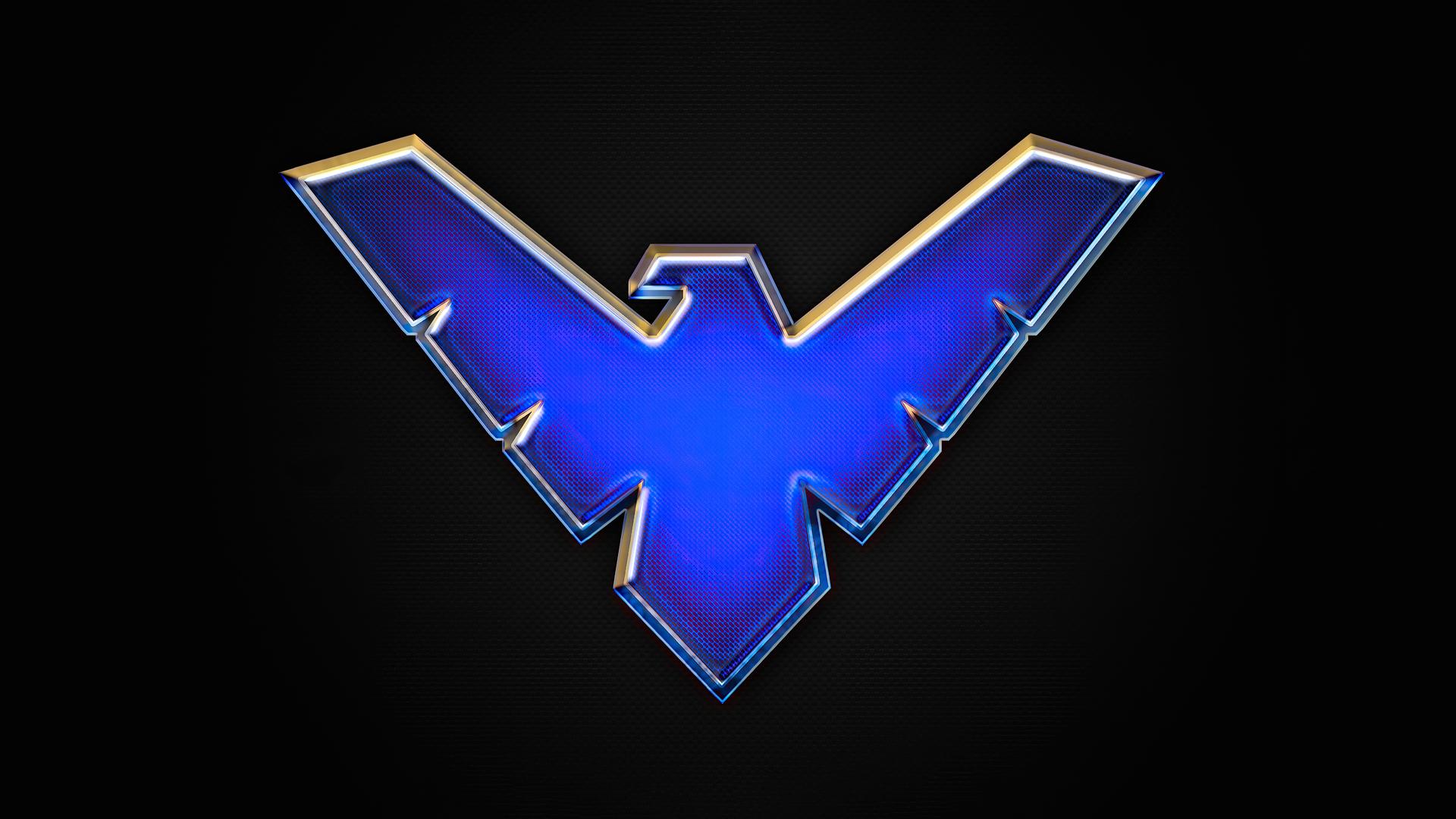 nightwing-big-logo-4k-hp.jpg