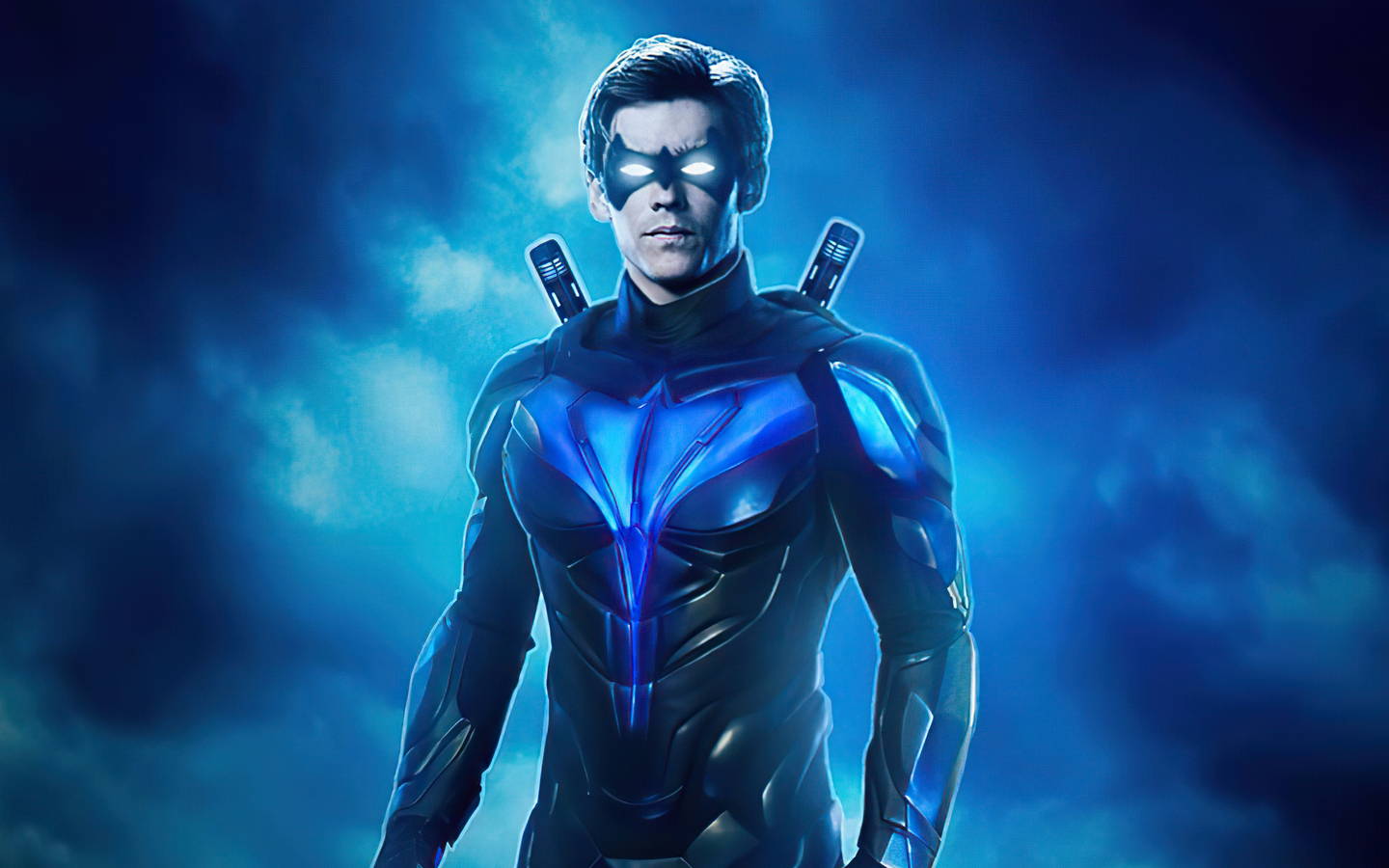 nightwing-blue-suit-4k-li.jpg