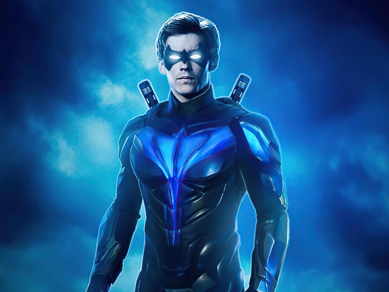 nightwing-blue-suit-4k-li.jpg