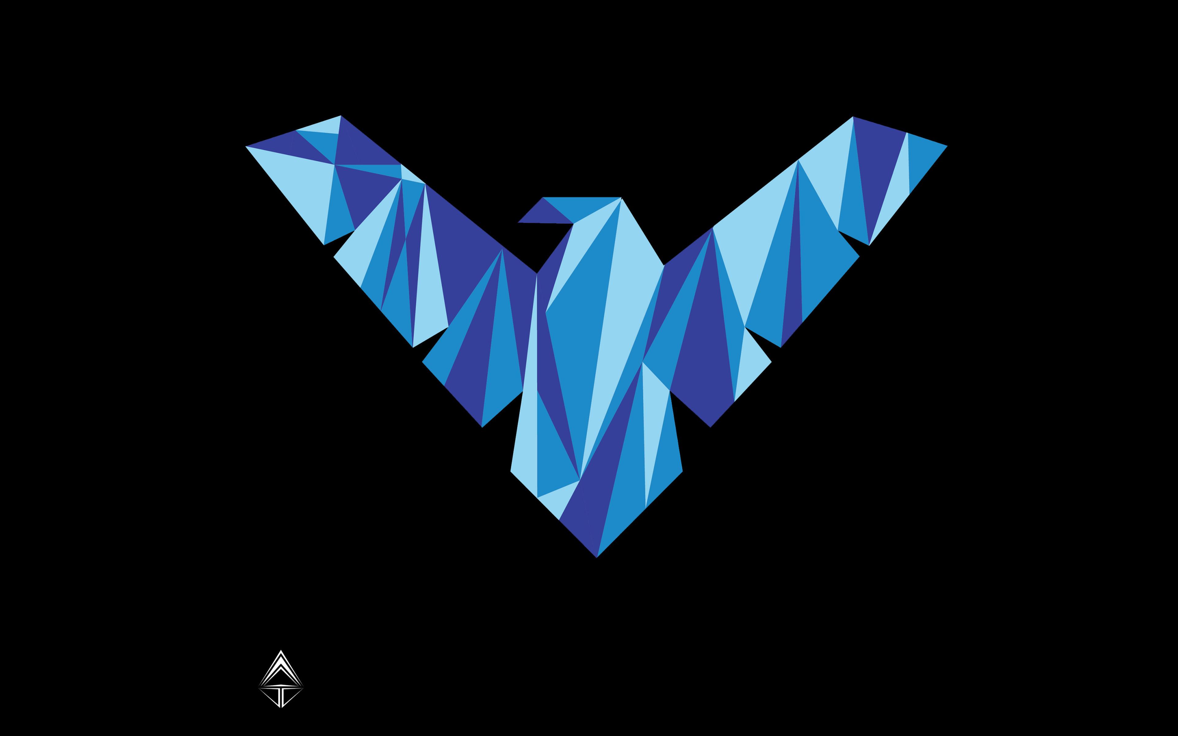 nightwing-logo-x6.jpg