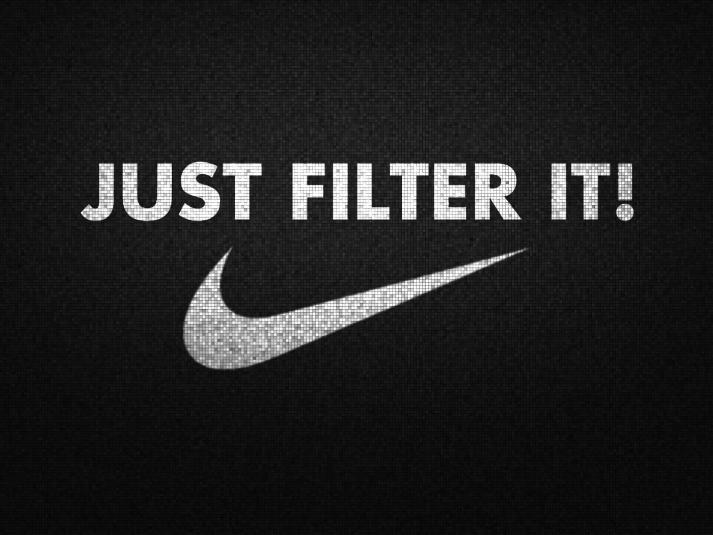 nike-funny-typography-qhd.jpg