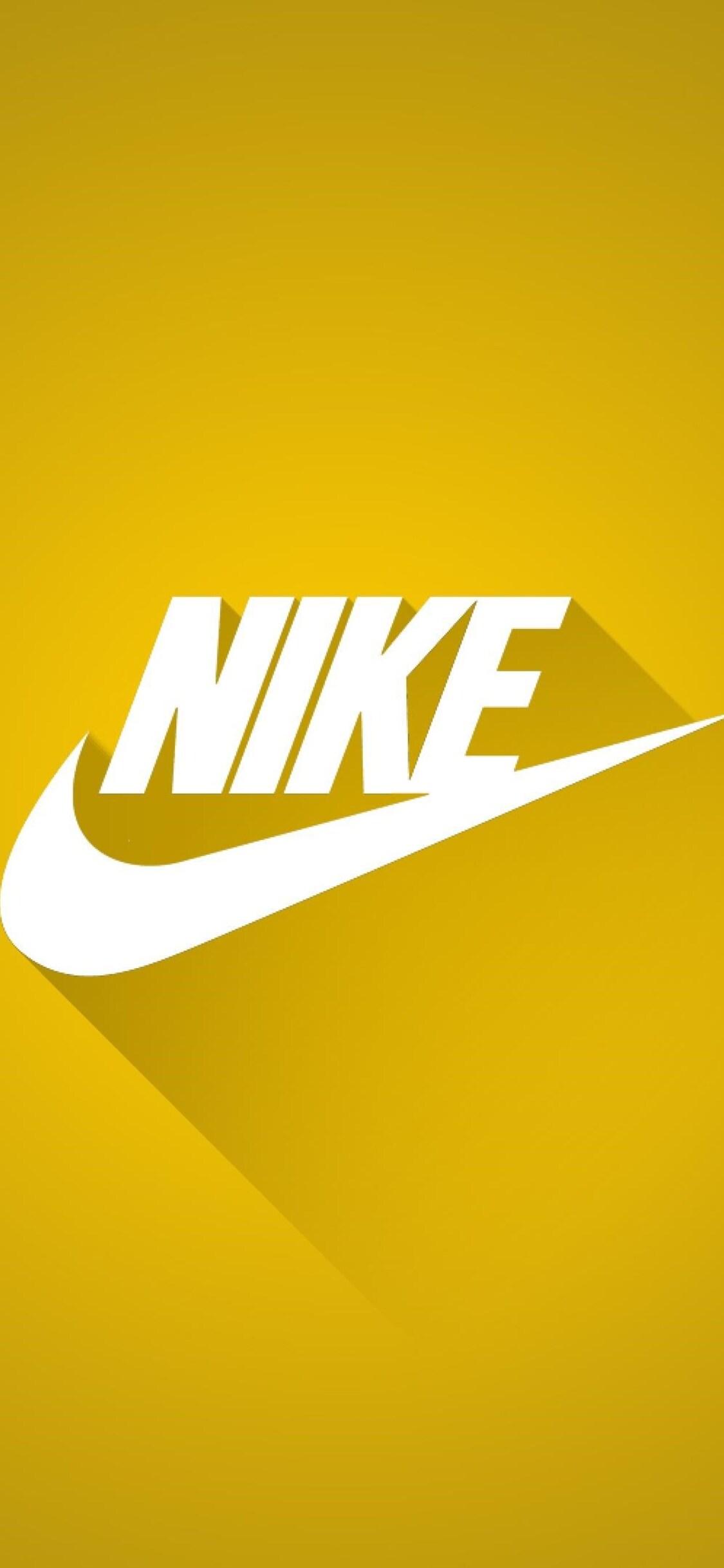 Sfondo Iphone X Nike Reformwi Org