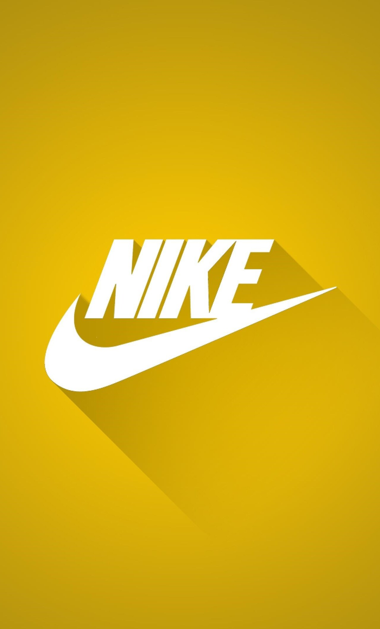 1280x2120 Nike Logo IPhone 6 HD 4k Wallpapers Images Backgrounds
