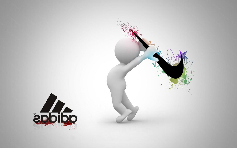 nike-vs-adidas.jpg