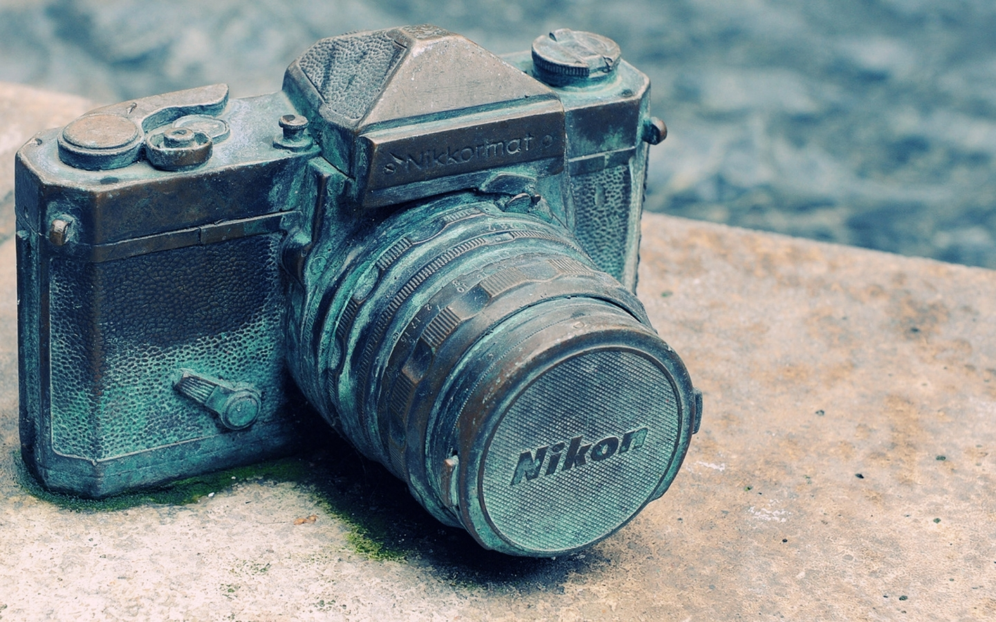 Camera Vintage Android : Nikon camera vintage resolution hd k wallpapers