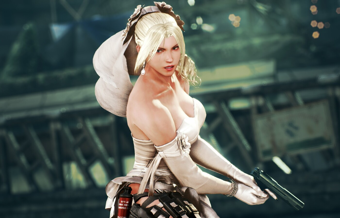 nina-williams-in-tekken-7.jpg