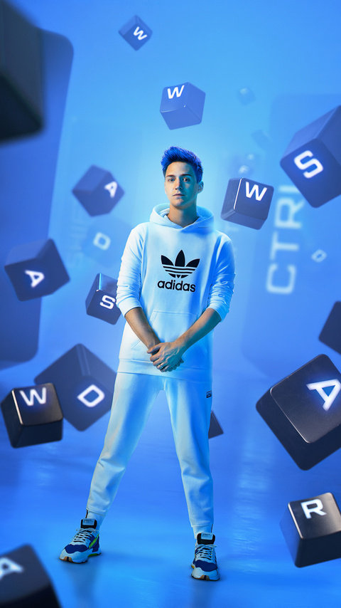 ninja-adidas-photoshoot-8e.jpg