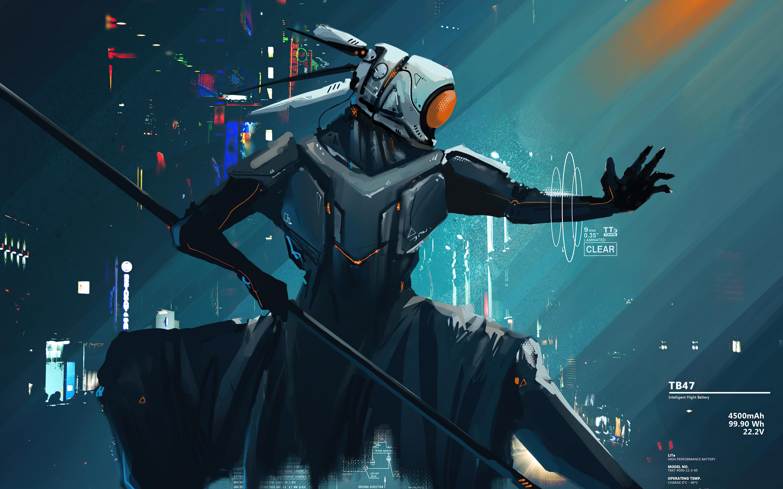 ninja-cyber-punk-5k-79.jpg
