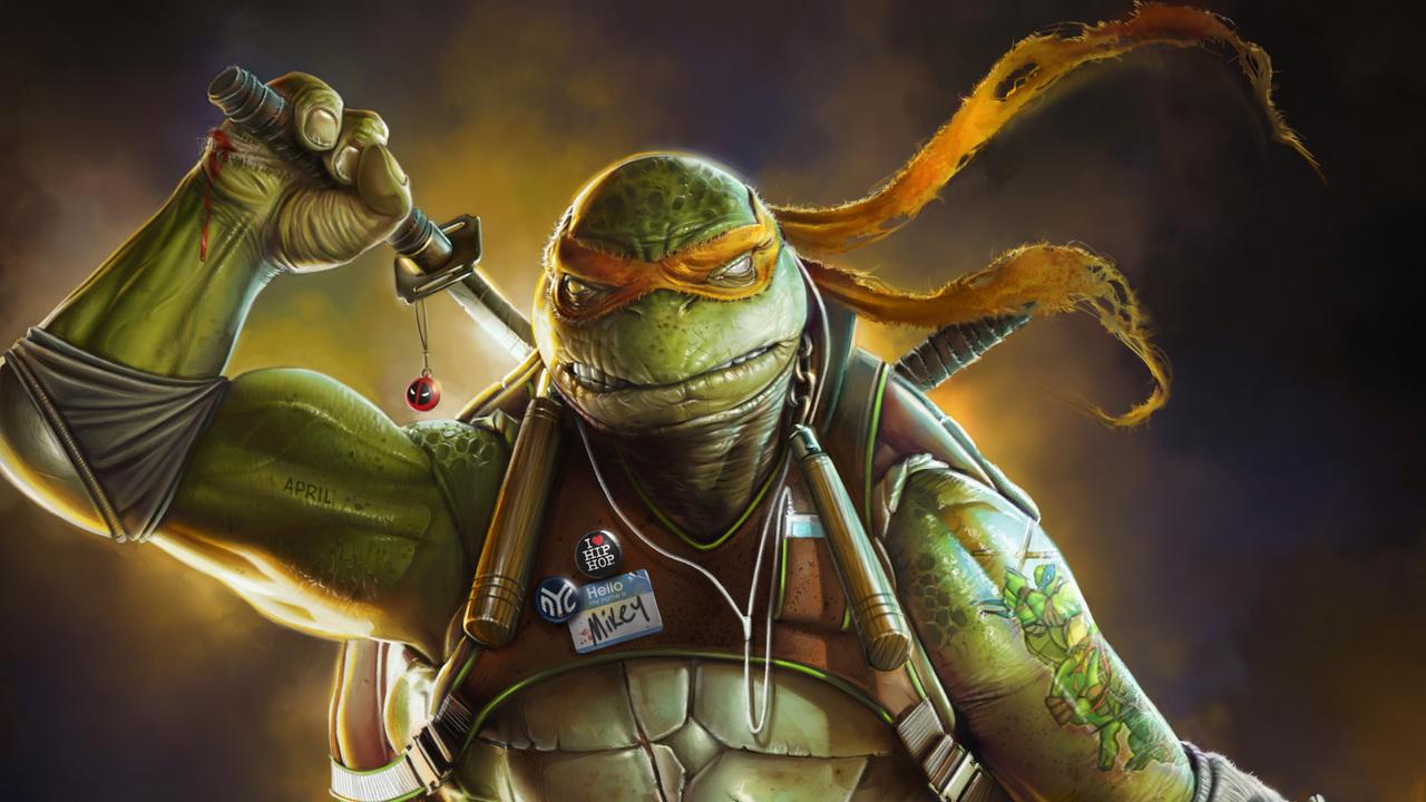 ninja-turtle-art-f5.jpg