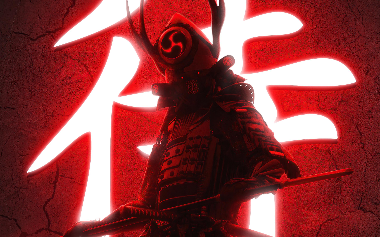 ninja-with-swords-red-5k-ku.jpg