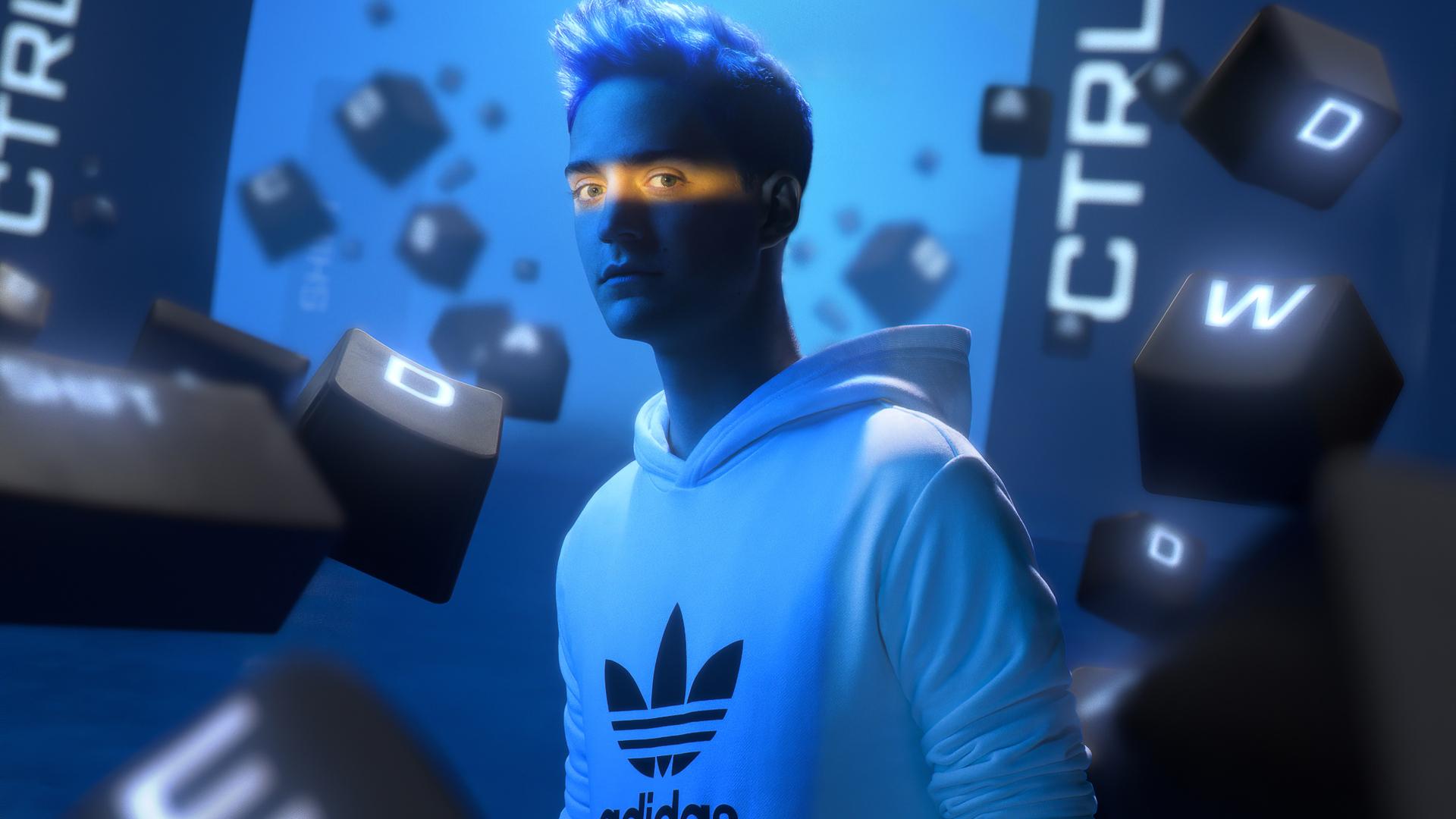 ninja-youtuber-4k-yx.jpg