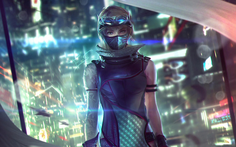 ninjapunk-ri.jpg