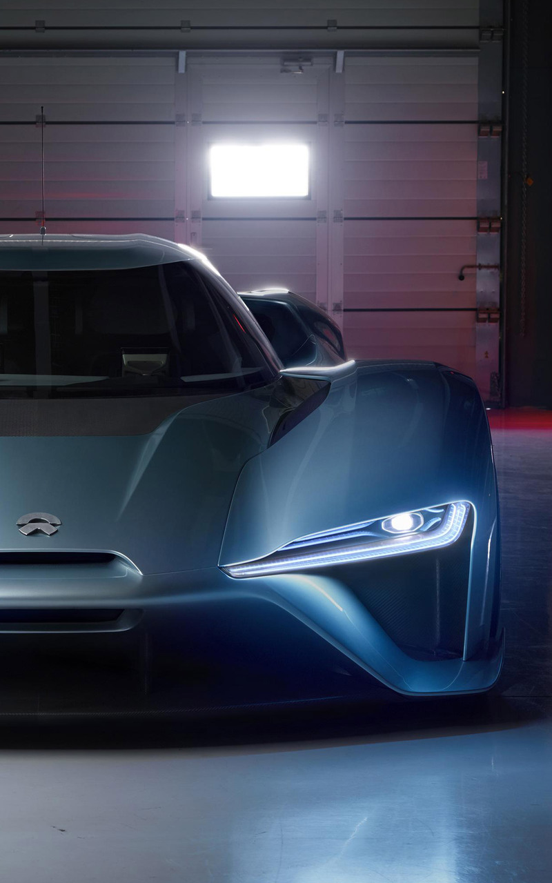 nio-ep9-electric-car-pic.jpg