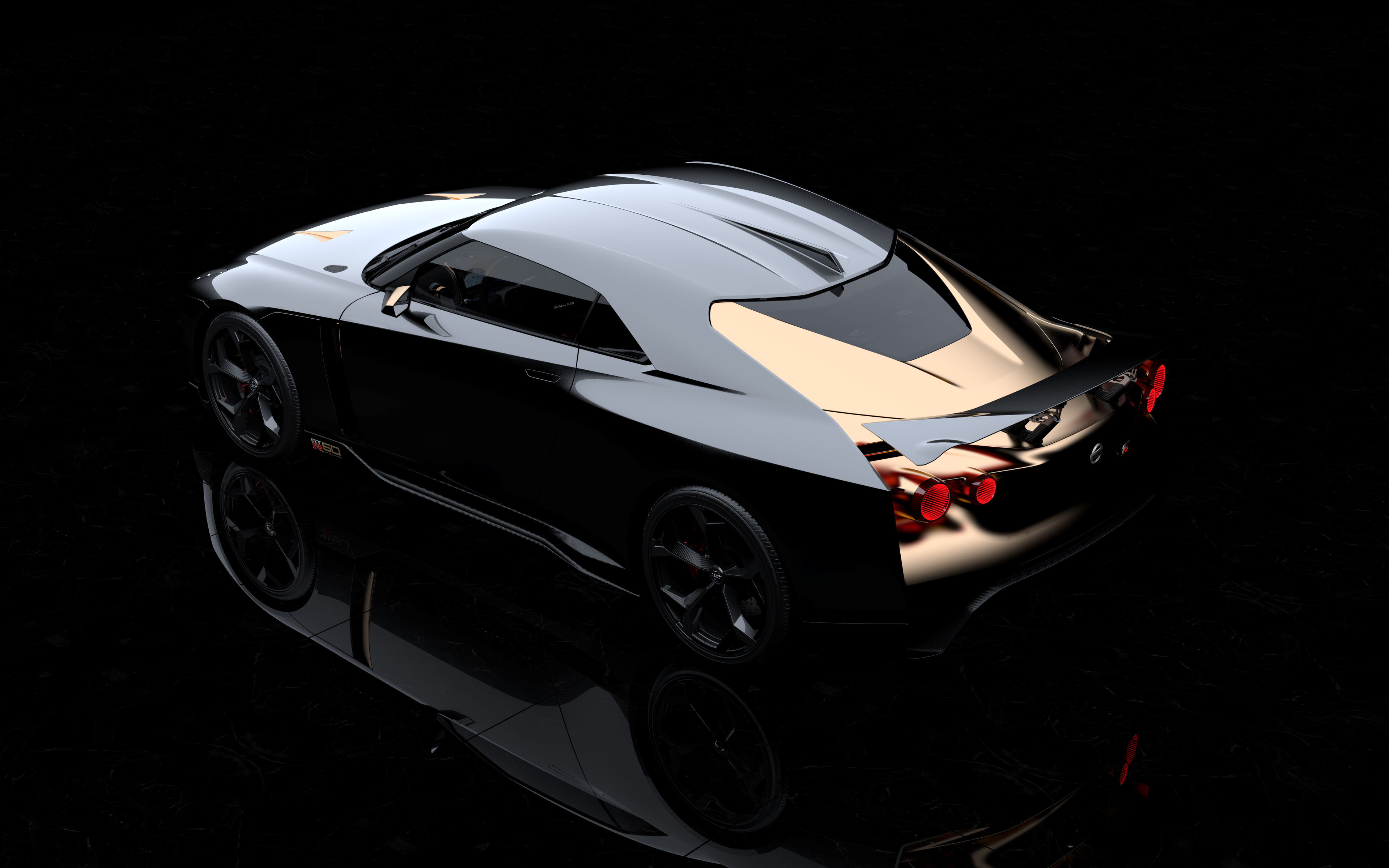 nissan-gt-r50-concept-2018-ultra-limited-rear-na.jpg