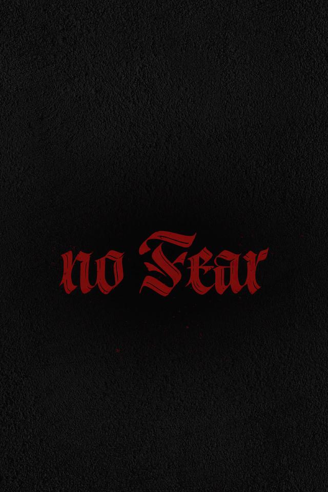 no-fear-7z.jpg