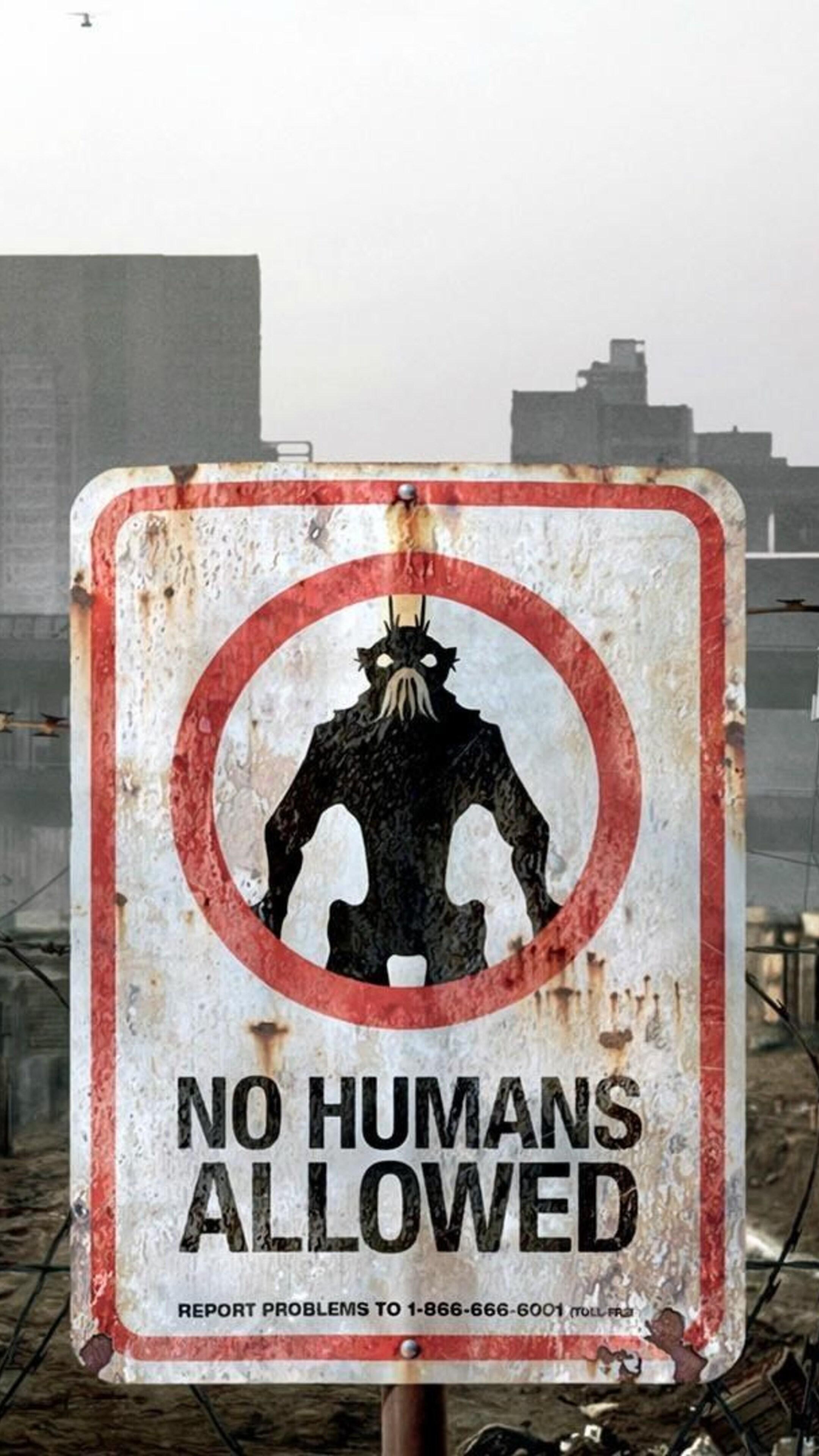 no-humans-allowed.jpg