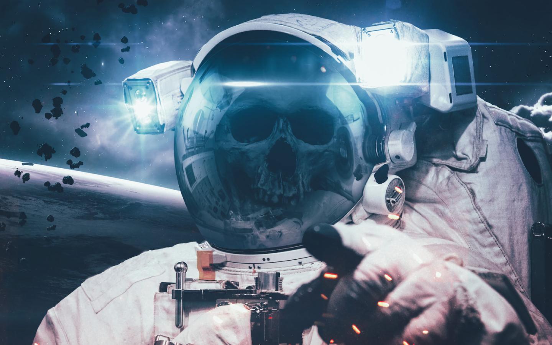 no-life-in-space-6z.jpg