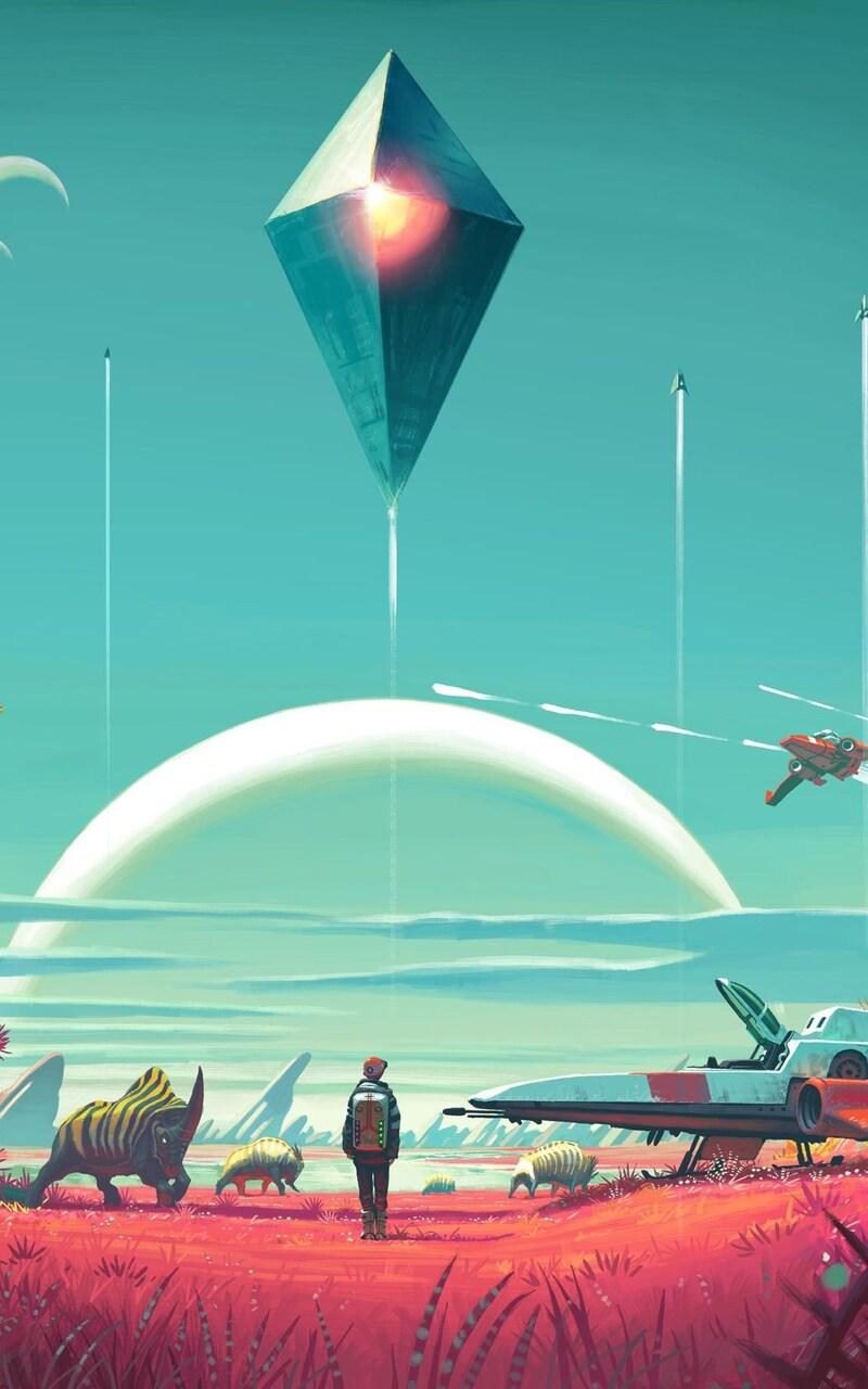 no-mans-sky-game.jpg