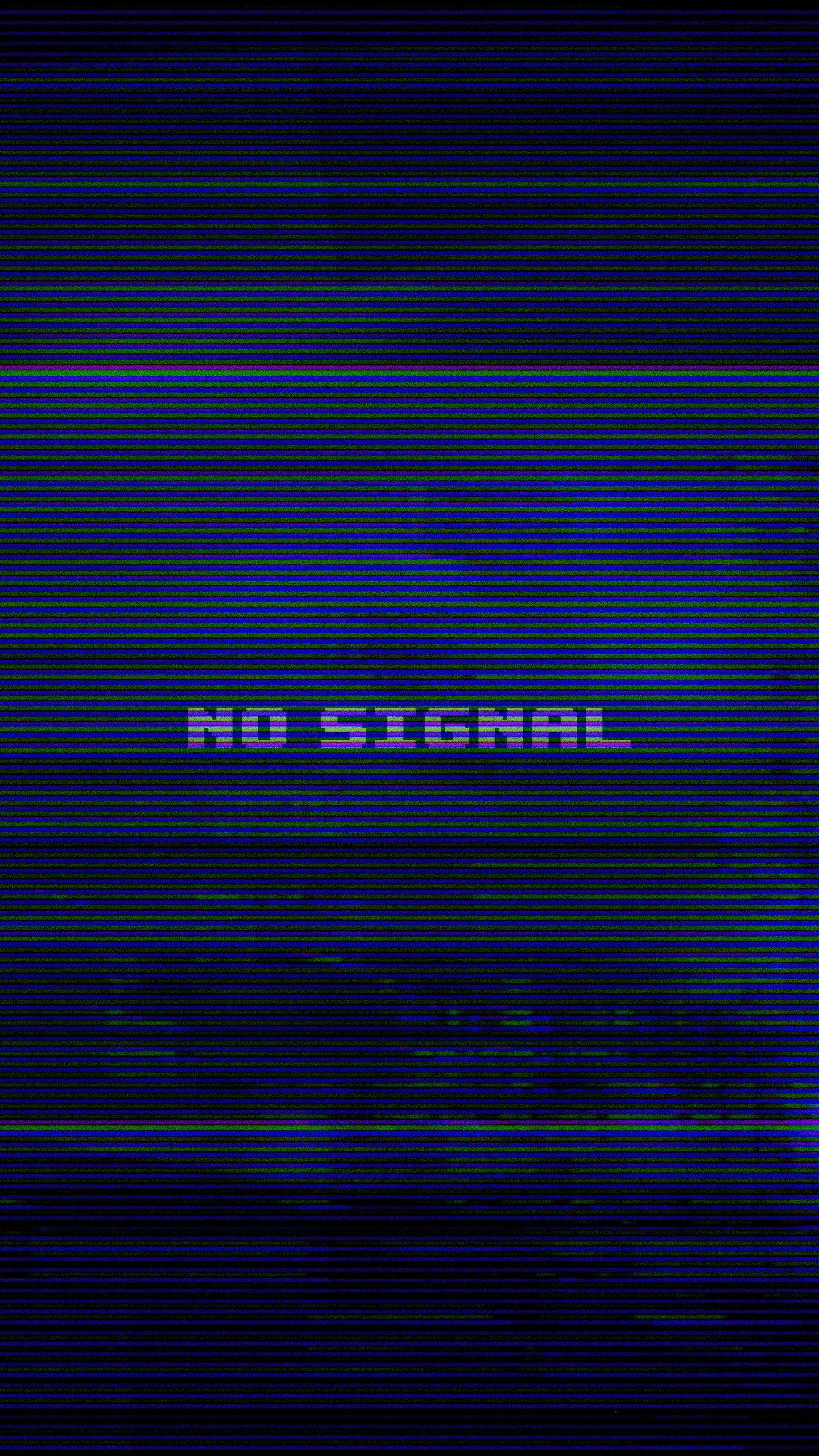no-signal-typography-4k-2n.jpg
