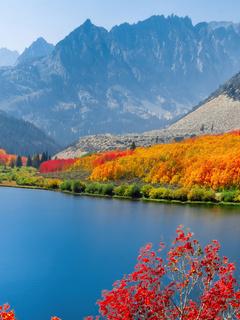 north-lake-colorful-8k-ne.jpg