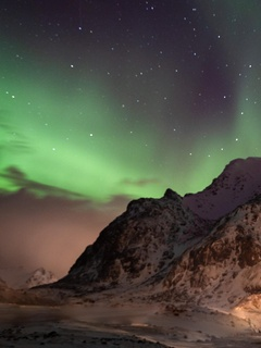northern-lights-lofoten-norway-5k-b5.jpg