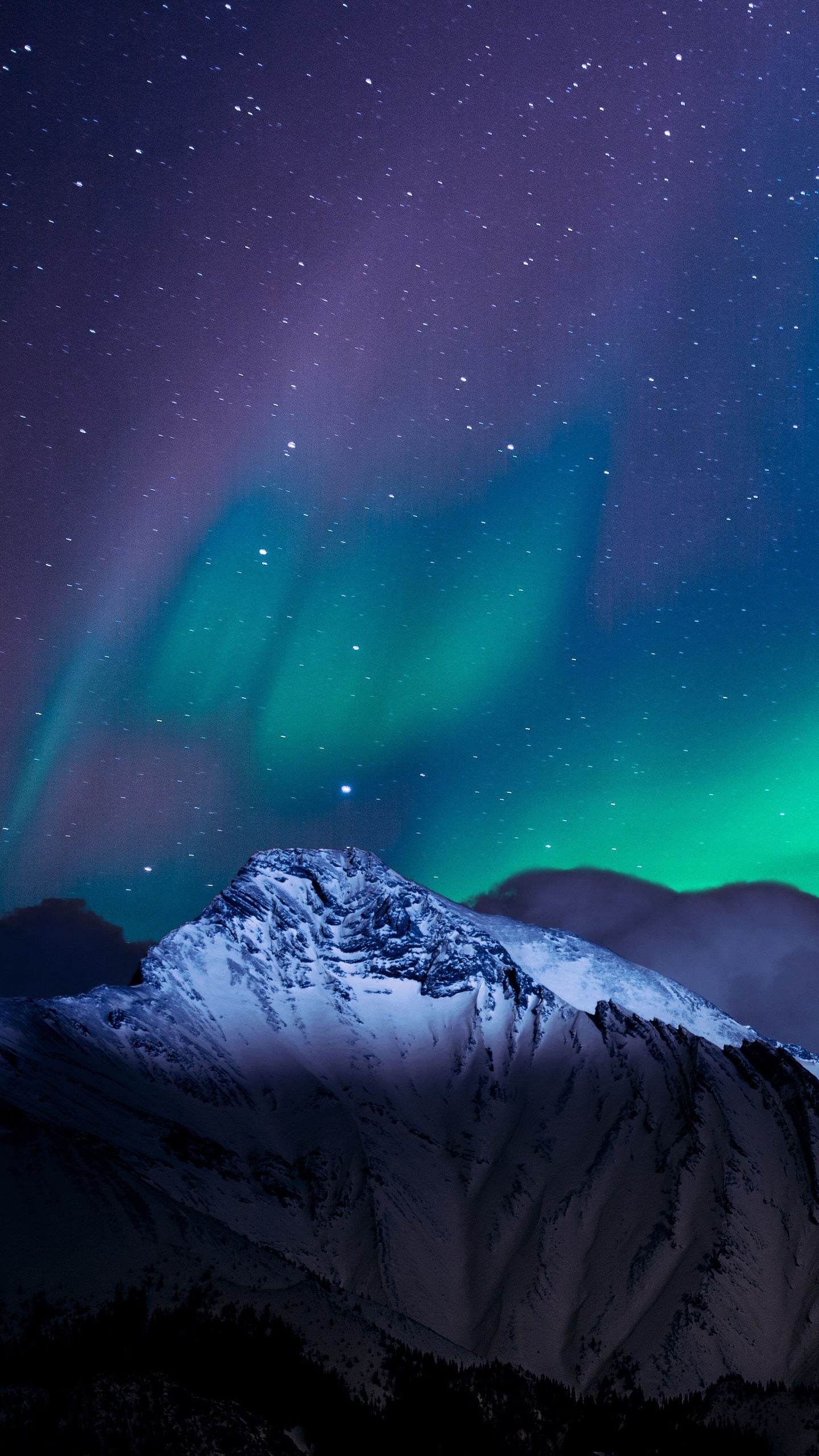 northern-lights-night-sky-mountains-landscape-4k-k8.jpg