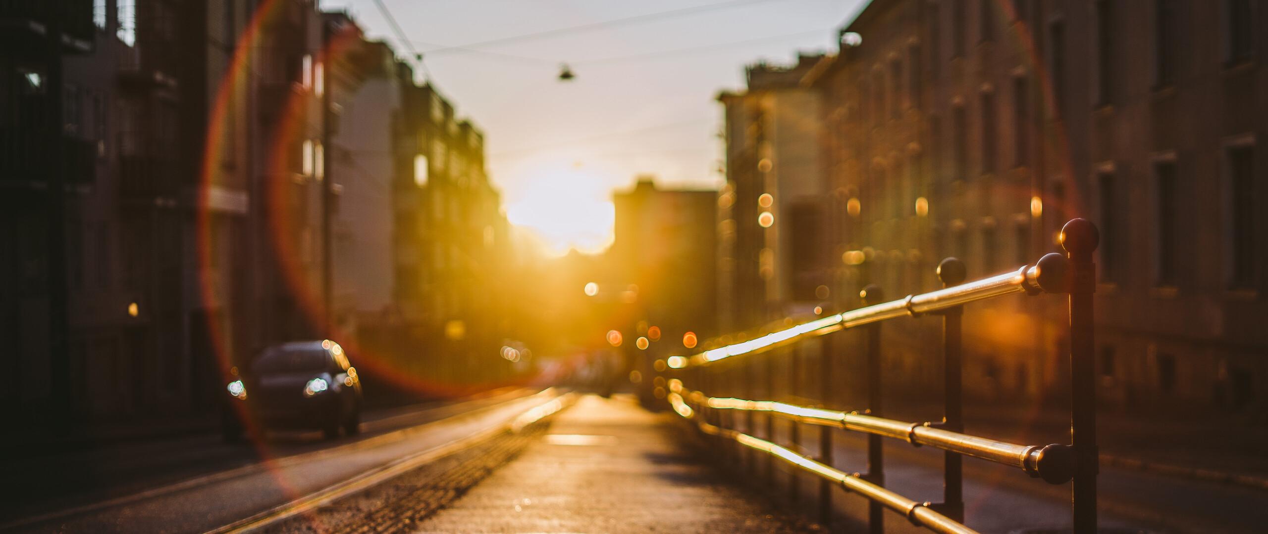 norway-city-sunset-railing-5k-64.jpg