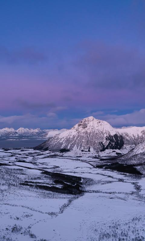 norway-lofoten-mountains-snow-5k-2u.jpg