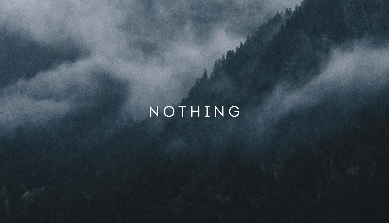 nothing-4m.jpg