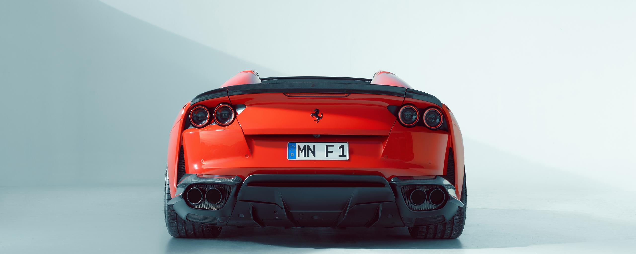novitec-ferrari-812-gts-2021-rear-kv.jpg