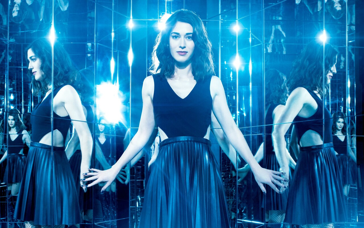 now you see me full movie download in 720p