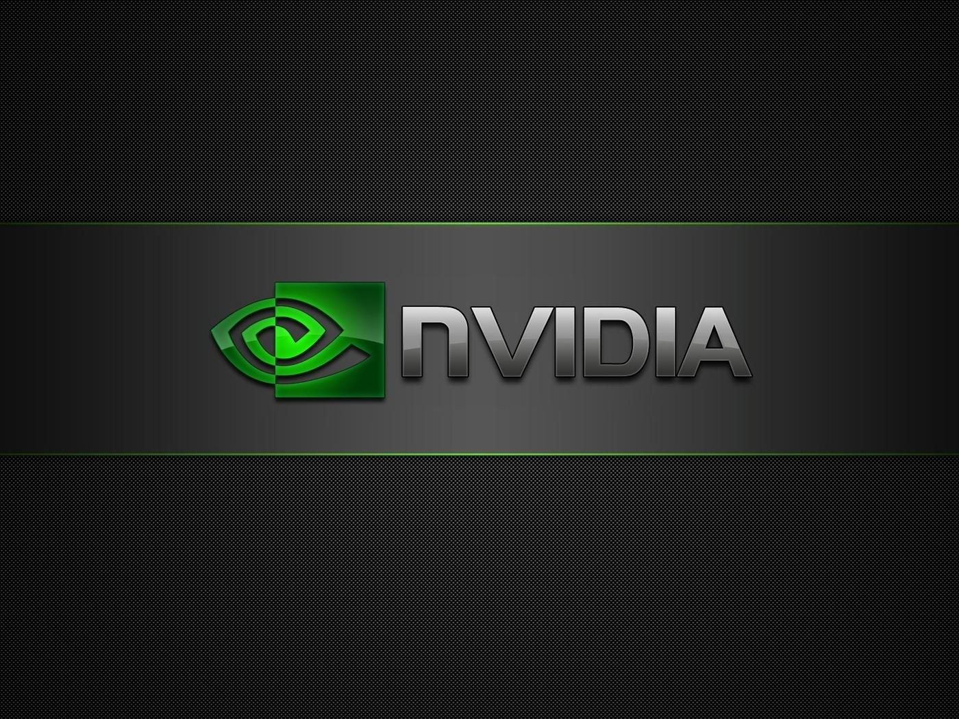 1400x1050 Nvidia Brand Logo 1400x1050 Resolution Hd 4k