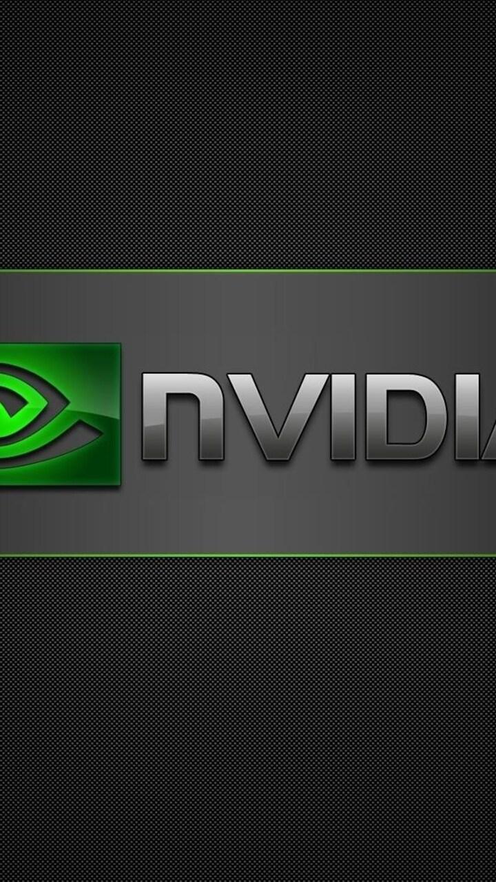 nvidia-brand-logo.jpg